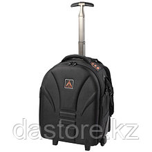 E-Image Oscar B20 рюкзак на колесах