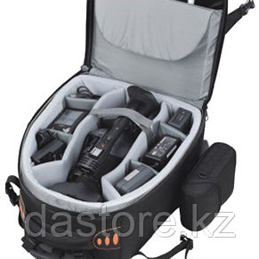 E-Image Oscar B20 рюкзак на колесах, фото 2