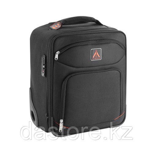 E-Image Transformer M10 сумка рюкзак