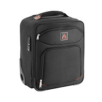E-Image Transformer M10 сумка рюкзак, фото 1