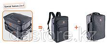 E-Image Transformer M10 сумка рюкзак, фото 2