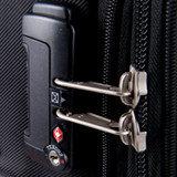 E-Image Transformer M10 сумка рюкзак, фото 3