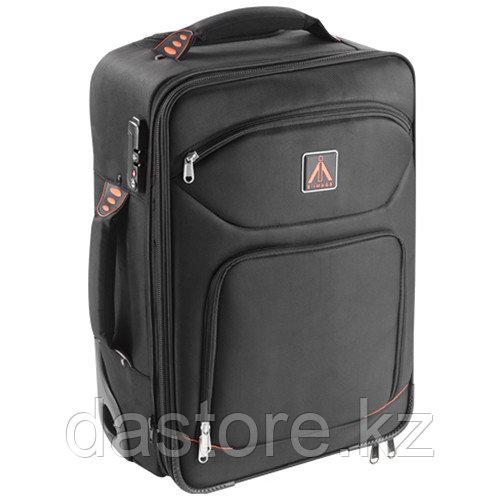 E-Image Transformer M20 сумка рюкзак
