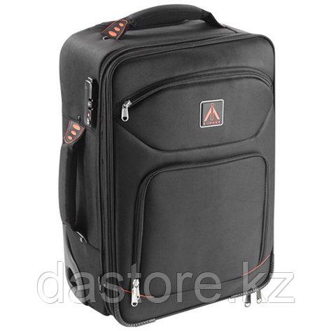 E-Image Transformer M20 сумка рюкзак, фото 2