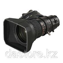Fujinon XA20SX8.5BRM-K1 стандартный HD объектив
