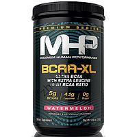 BCAA MHP BCAA-XL 300гр (Арбуз)