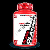 Жиросжигатель BLADE CLA 1000 90 капсул