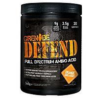 Аминокислоты Grenade Defend Full Spectrum Amino Acid (345 гр)