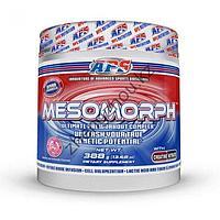 Энергетик APS Nutrition - Mesomorph (388гр)