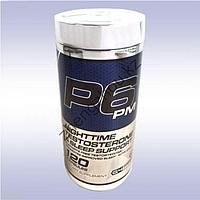 Бустер тестостерона CELLUCOR UP P 6 PM (120 капсул)