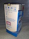Масляный фильтр JX0818/61000070005 (WeiChai) на ZL50G, BONNY TY165-2 каток, фото 2