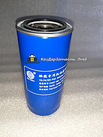 Масляный фильтр JX0818/61000070005 (WeiChai) на ZL50G, BONNY TY165-2 каток