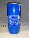 Масляный фильтр JX0818/61000070005 (WeiChai) на ZL50G, BONNY TY165-2 каток, фото 3