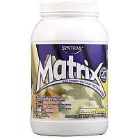 Протеин Syntrax Matrix®  2.0 (0,9 кг)