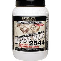 Гейнер Ultimate Nutrition Muscle Juice 2544 (2.25 кг)