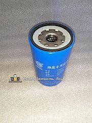 Масляный фильтр JX1016/612630010239 (WeiChai EURO3) на CAMC