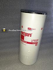 Масляный фильтр LF9009 (Cummins)