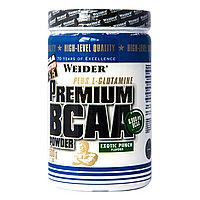 Weider Premium BCAA Powder (500 гр)