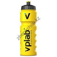 Бутылка для воды Gripper VPLab, фото 1