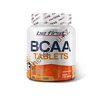 BCAA Be First (350 таблеток)