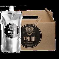 Т8 Blend – сочетание SibXP®Complex и соков шести лучших таежных ягод (750мл)