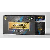 Глютамин OLYMP Glutamine (90 капсул)