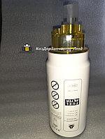 Топливный фильтр PL420/VG1540081335