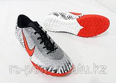 Nike MERCURIAL-X подросковые