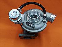 Турбина Perkins 762931-1, экскаватор JCB