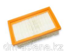 Фильтр бумажный для пылесоса S145/S130