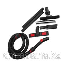 Набор для очистки для S235E/EP/S130/S145/KS260