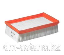 Фильтр полиэфирный воздушный для пылесосов S145/S130