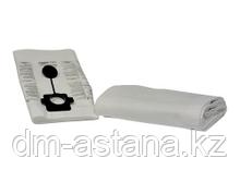 Мешок пылесборный флисовый для S145 / S130 (1 шт.)