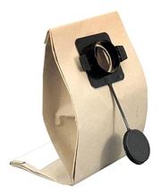 Мешок пылесборный для SV 10E (1 шт.)