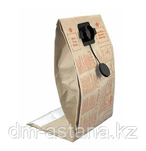 Мешки пылесборные для S230/KS250/KS260/KS935E/AS50M