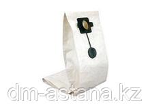 Мешок пылесборный флисовый для пылесосов Rupes серии KS (1 шт.)