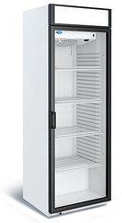 Холодильный шкаф Капри П-490СК