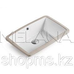 Умывальник для ванной Melana 800-541
