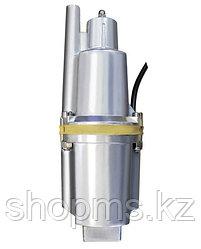 Насос вибрационный верхний забор воды Малыш -В- 280Вт (кабель 10м)