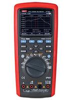 Мультиметр UT181A
