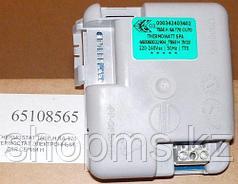 Термостат электронный (ABS PRO ECO H)