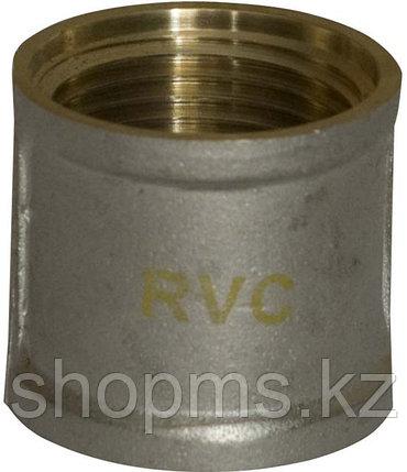 "Муфта RVC 1"", фото 2"