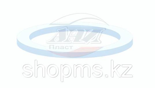 """M020 Прокладка плоская 1 1/4"""" АНИ 1/100, фото 2"""