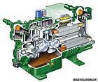 Ремонт электродвигателей компрессоров bitzer, фото 3