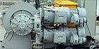 Ремонт крановых электродвигателей, фото 3