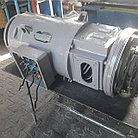 Ремонт крановых электродвигателей, фото 2
