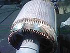 Ремонт крановых роторов, фото 2
