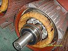 Ремонт электродвигателей, фото 2