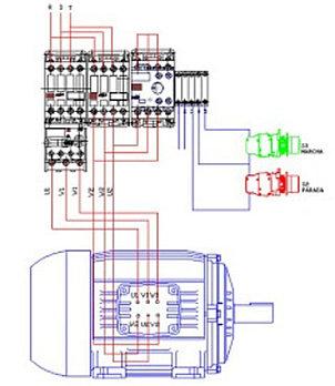 Диагностика и консультация по электрооборудованию