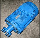 Ремонт электродвигателей лифта, фото 2